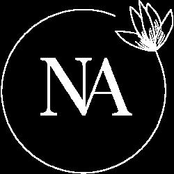 Natusy Alves – Designer UX/UI